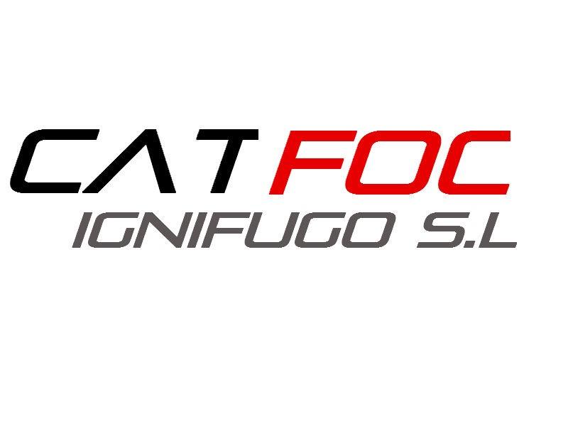 Catfoc Ignifugo S.L.