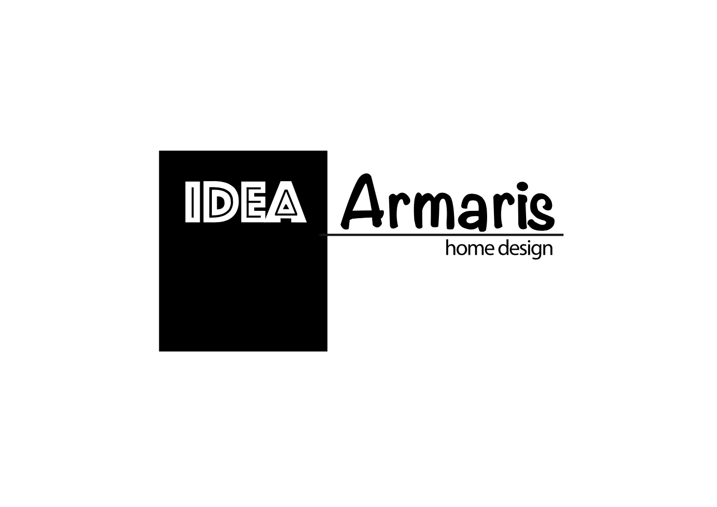 Idea Armaris