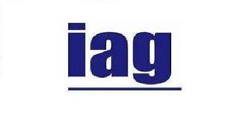 IAG Ingeniería Arquitectura y Gestión Industrial