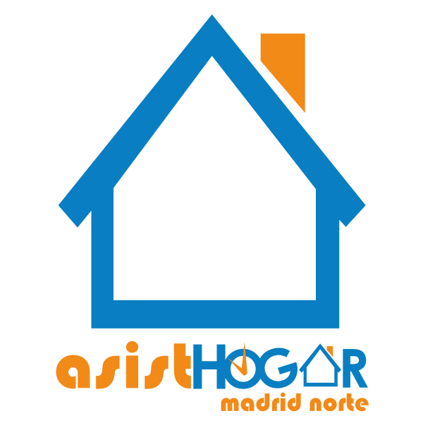 Asisthogar Madrid Norte