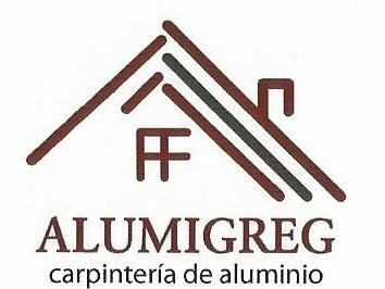 Alumigreg