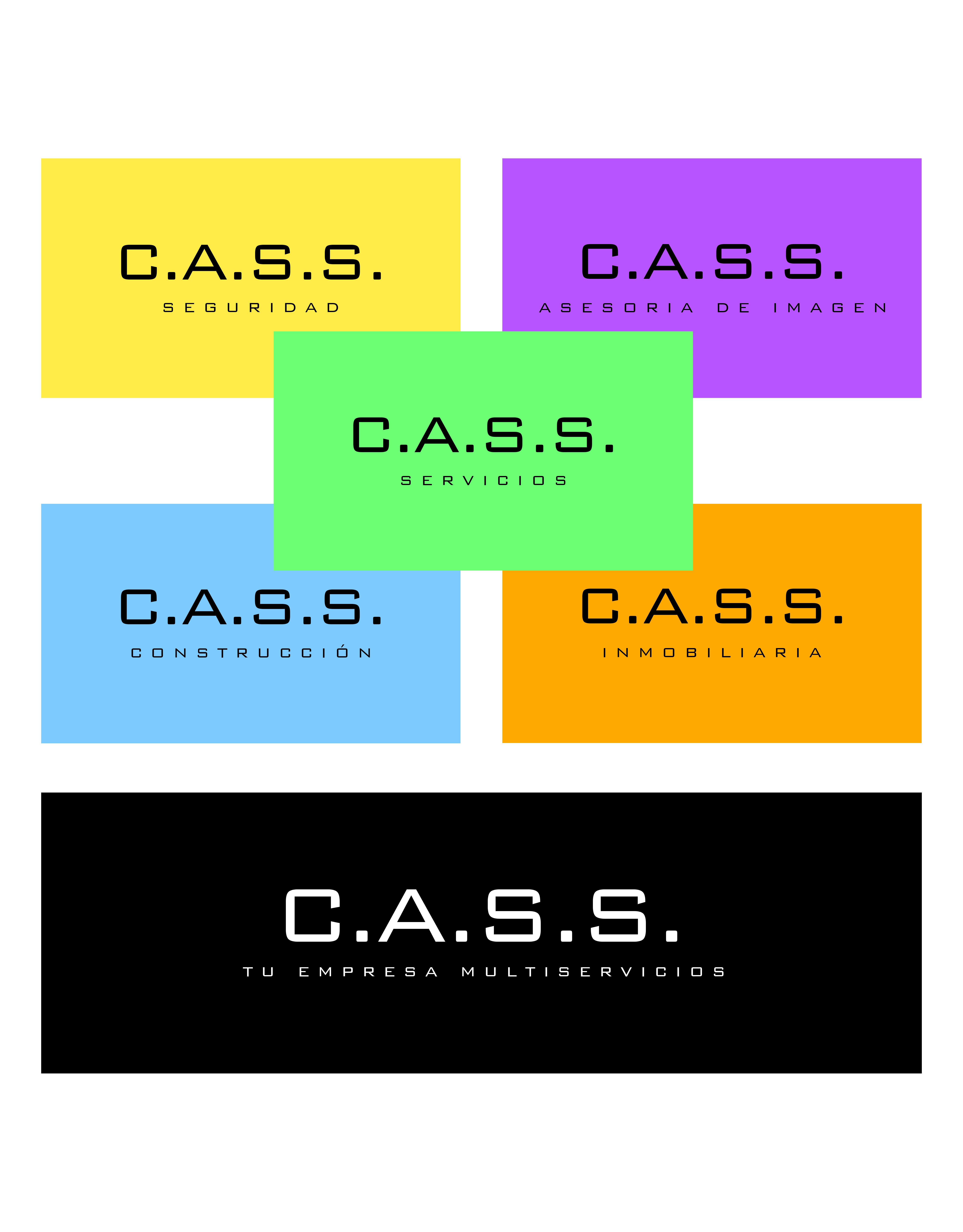 ASCS-MULTISERVICIOS