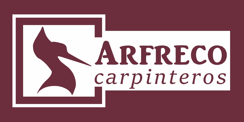 Arfreco