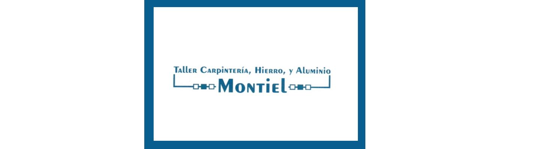 Carpintería Montiel