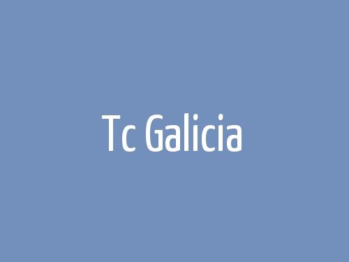 Tc Galicia