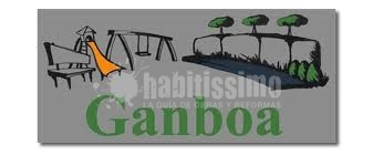 Ganboa Lan
