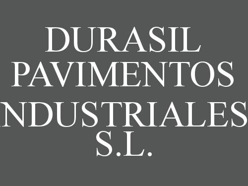 Durasil Pavimentos Industriales, S.L.