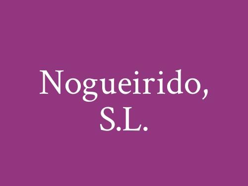 Nogueirido, S.L.