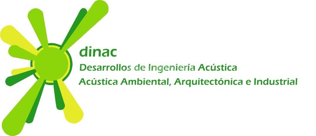 Dinac Ingeniería Acústica