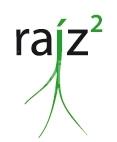 Raiz2