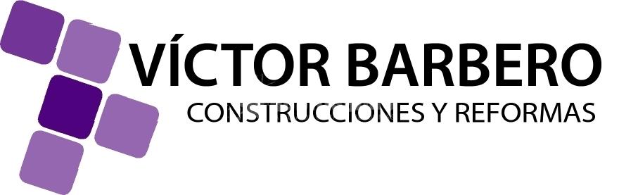 Obras y Reformas Victor Barbero S.L.