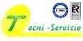 Tecni-Servicio