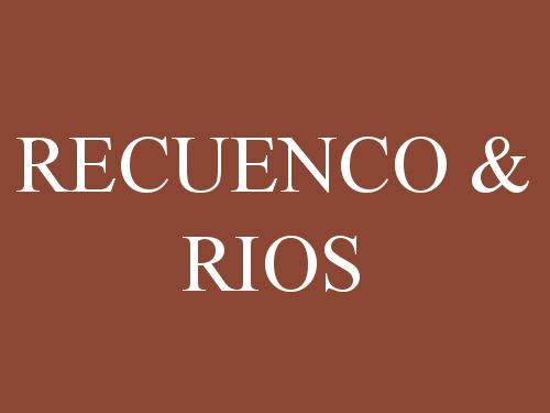 Recuenco & Rios