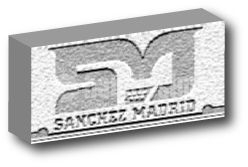Sanchezmadrid