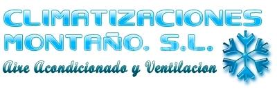Climatizaciones Montaño, S.L.