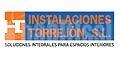 Instalaciones Torrejon