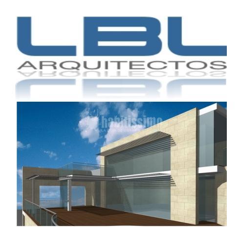 LBL Arquitectos