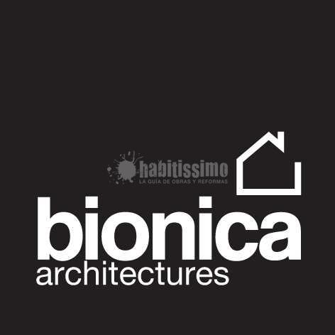 Bionica Architectures