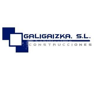 Construcciones Galigaizka