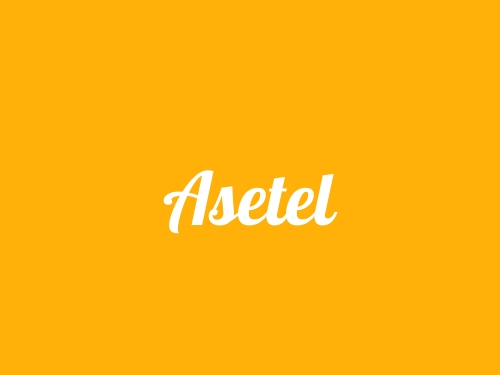 Asetel
