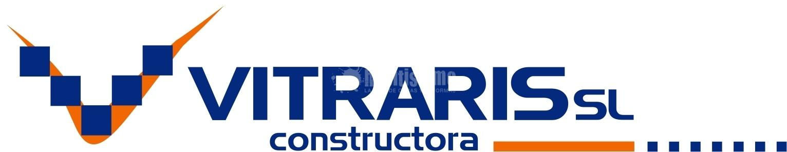 Construccions Vitraris S.L.