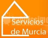 Servicios Murcia