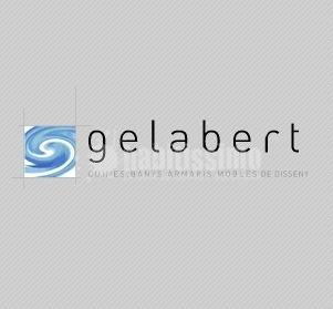 Cuines Gelabert Sineu