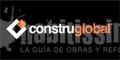 Construglobal