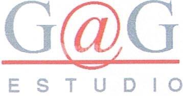 Ginés & Gallego Arquitectos