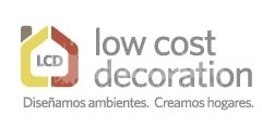 Low Cost Decoration
