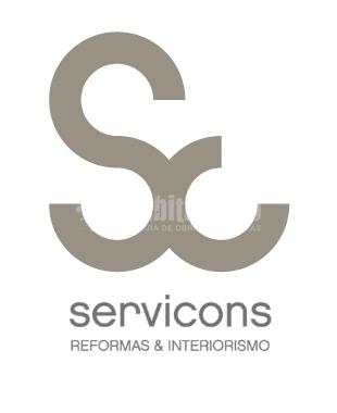 Servicons S.L.
