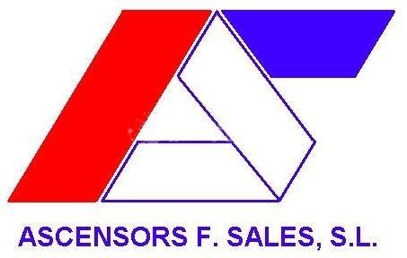 Ascensors Sales Delegación Barcelona