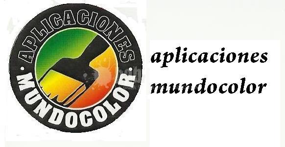 Aplicaciones Mundocolor