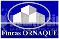 Fincas Ornaque