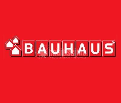 Bauhaus - Centro Comercial Barnasud - Gavá