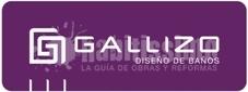 José María Gallizo Gamma