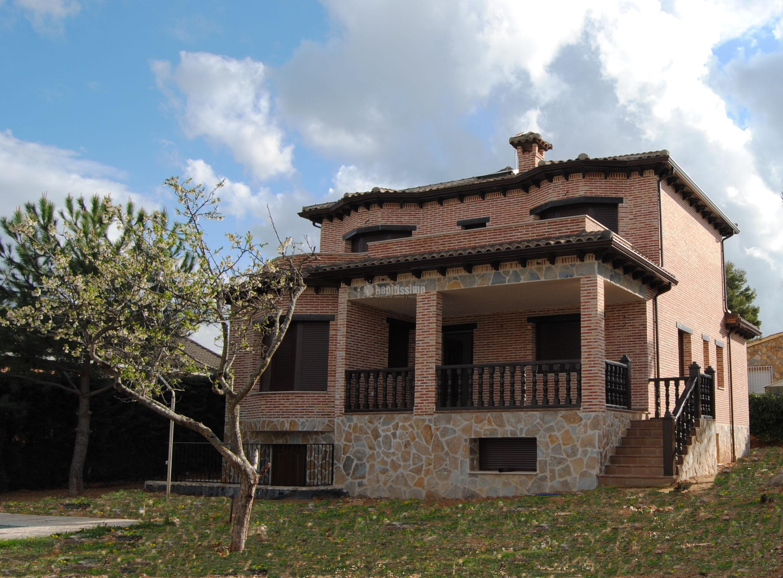 Colocacion de azulejo y pisos interceramic bantildeos for Interceramic pisos