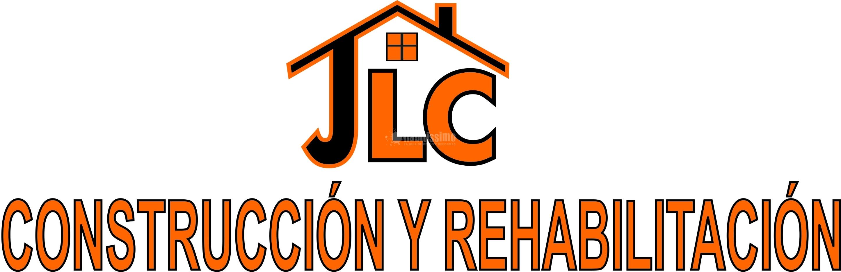 JLC Construcción y Reformas