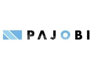 Construcciones Pajobi S.L.