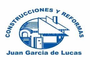 Juan García De Lucas