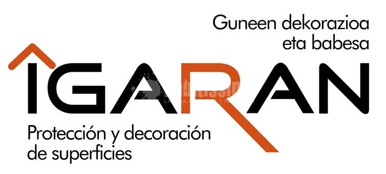 Pintores Igaran 2010. Rehabilitación de fachadas con aislamiento térmico