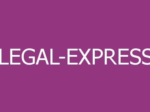 Legal-Express