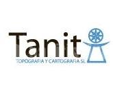 Tanit Topografía y Cartografía S.L.