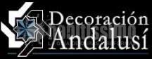Decoracion Andalusí - Tienda de Muebles y Decoración