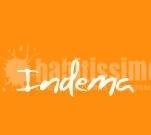 Indema