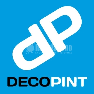 Decopint