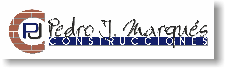Pedro J. Marqués Construcciones