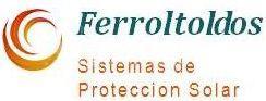 Ferroltoldos Sistemas de Protección Solar