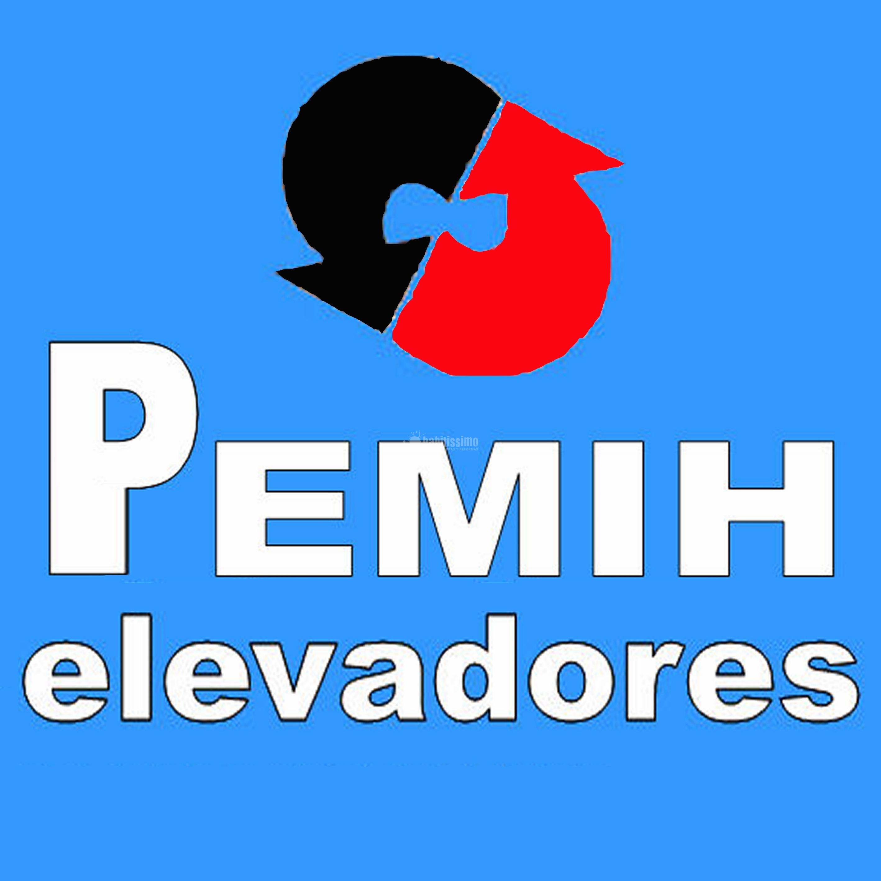 Pemih Elevadores