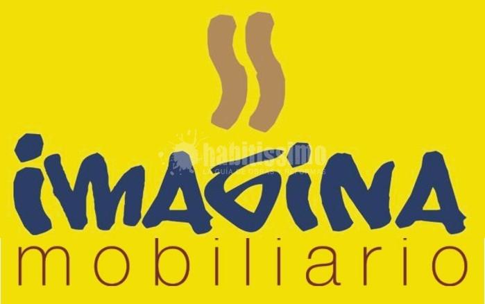 Shaco Cocinas Imagina